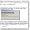 New Articles, Tools, Tips and Tricks: Windows (7 and 2008 R2), PowerShell and Citrix