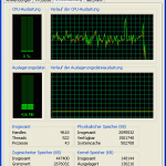 Task Manager 2