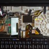 Lenovo Thinkpad T520 - keyboard removed