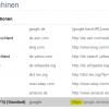 Optionen - Suchmaschinen - Google Chrome_2012-02-01_00-08-31