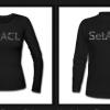 SetACL T-Shirts