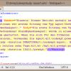 sleepstudy-report.xml with XML formatting error fixed