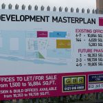 "<a href=""https://www.flickr.com/photos/ell-r-brown/4110859024/"" target=""_blank"">Development Masterplan</a> by <a href=""https://www.flickr.com/photos/ell-r-brown/"" target=""_blank"">Elliott Brown</a> under <a href=""https://creativecommons.org/licenses/by/2.0/"" target=""_blank"">CC</a>"
