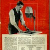"<a href=""https://www.flickr.com/photos/nesster/4287109639"" target=""_blank"">Kodak Advance Enlarger 1940</a> by <a href=""https://www.flickr.com/photos/nesster/"" target=""_blank"">Nesster</a> under <a href=""https://creativecommons.org/licenses/by/2.0/"" target=""_blank"">CC</a>"