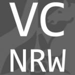 VCNRW-Logo