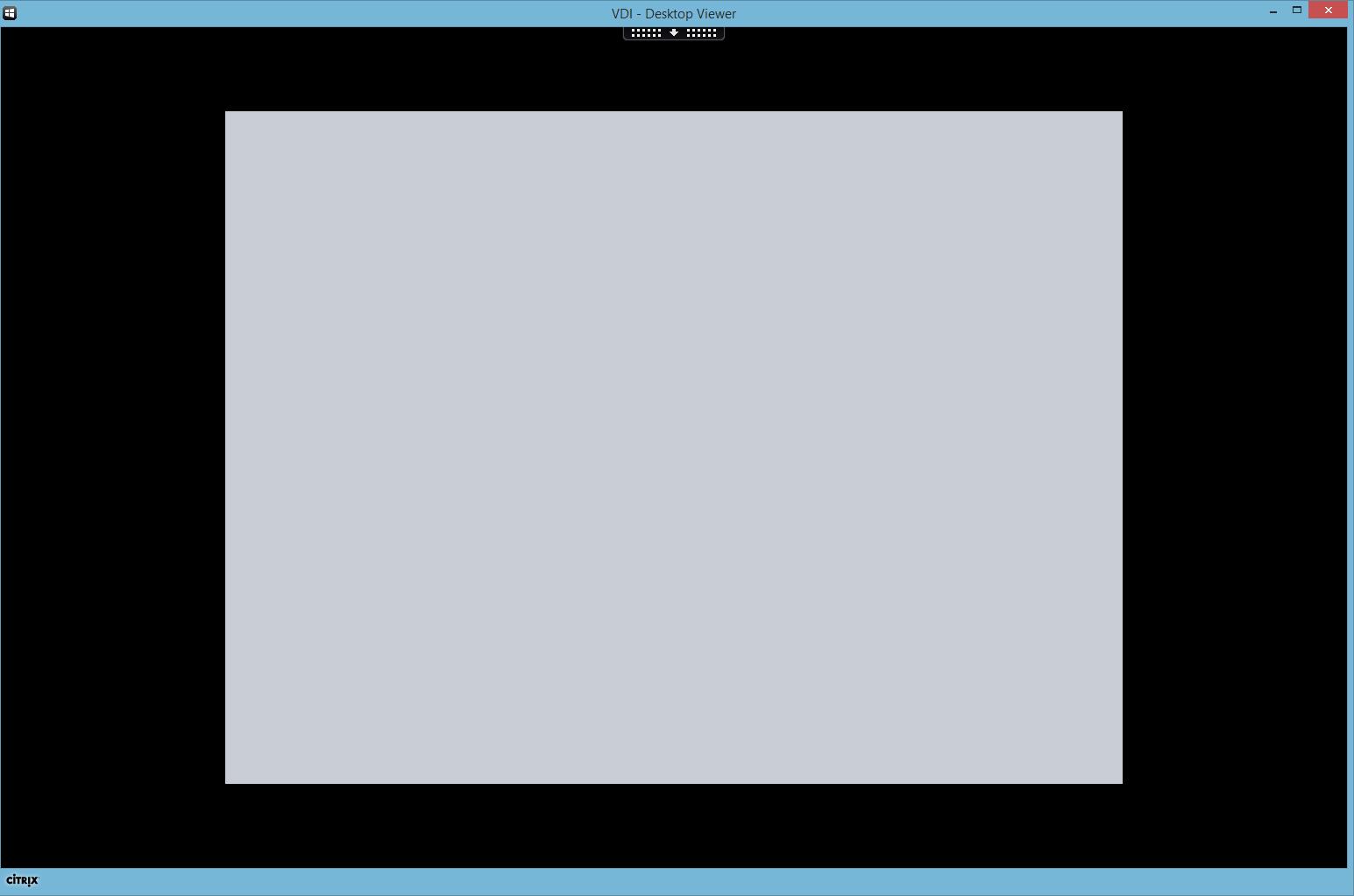 XenDesktop 7 6 VDA CPU & Memory Footprint • Helge Klein