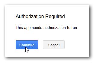 03-Authorization