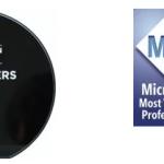 Citrix CTP, Microsoft MVP, VMware vExpert and Splunk Revolution awards